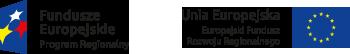 Deweloper Triada Dom – Projekty unijne